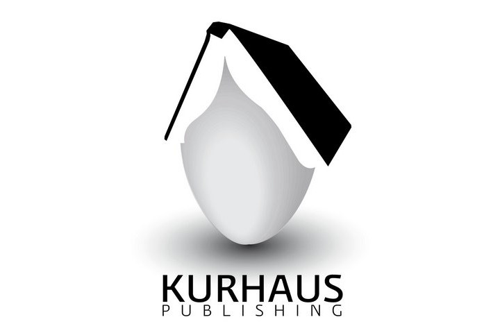 Cooperation with Kurhaus Publishing